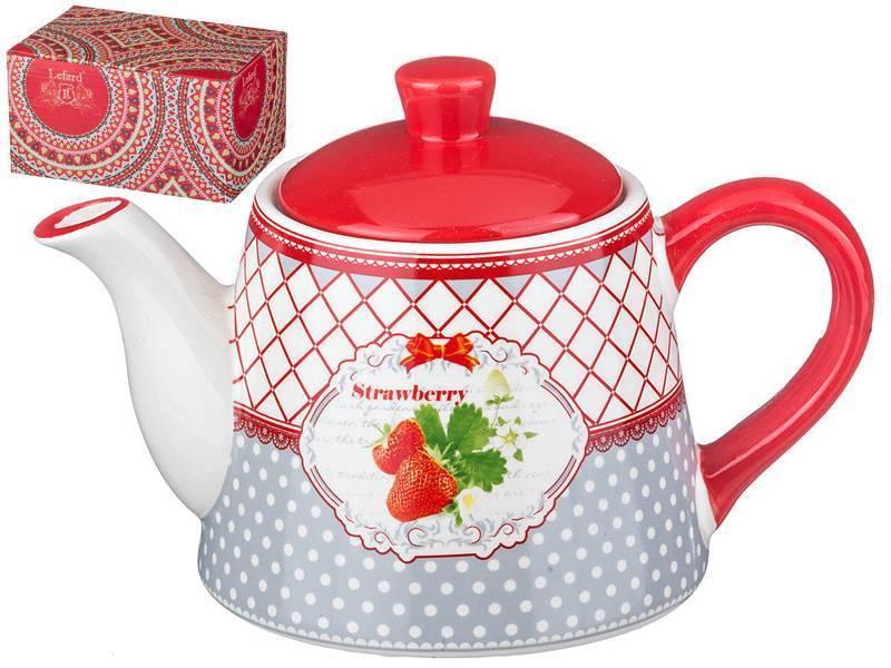 Картинки чайник для детей для занятий